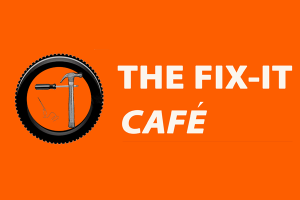Fixit cafe at Maleny neighbourhood Centre