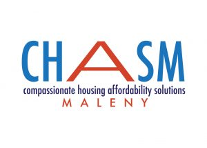Compassionate housing affordability solutions maleny is auspiced by MNC