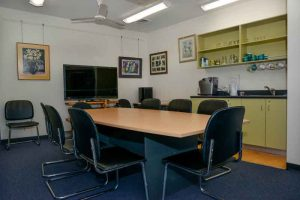 Maleny neighbourhood centre room Hire