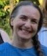 Maria Makarona