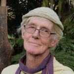 Roger Westcott